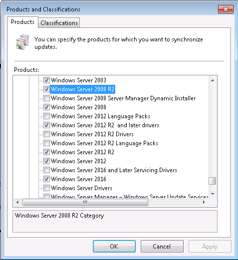 How I patch 450+ Windows servers each month with minimal risk
